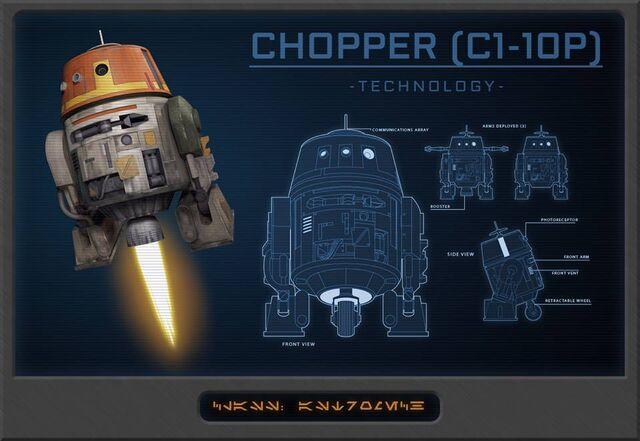 File:Chopper info.jpg