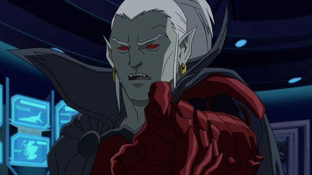 File:Dracula-246.jpg