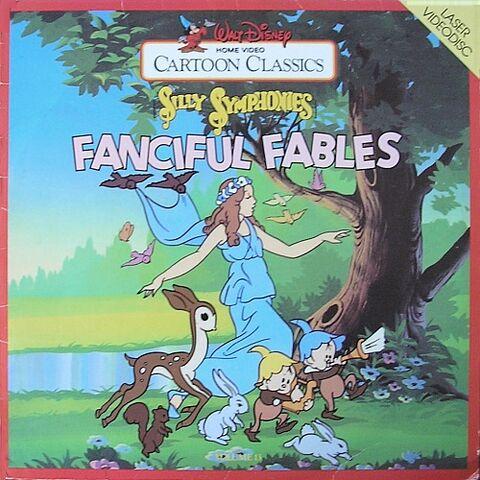 File:Fables laserdisc.jpg