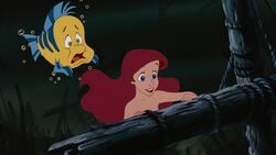Mermaid-1080p-disneyscreencaps.com-629