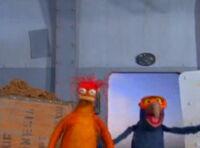 Muppet spotlight 10