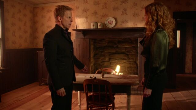 File:Once Upon a Time - 5x18 - Ruby Slippers - Hades and Zelena.jpg