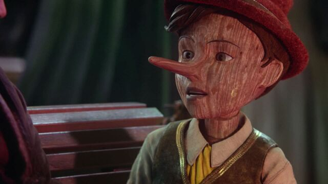 File:Once Upon a Time - 6x12 - Murder Most Foul - Pinocchio.jpg