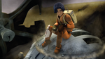 Property-of-Ezra-Bridger-15