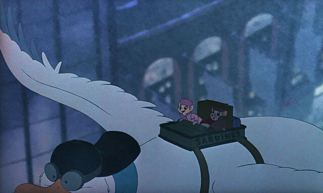 File:Rescuers-down-under-disneyscreencaps.com-3056.jpg
