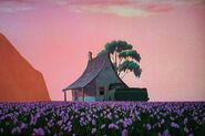Rescuers Down Under, The 002