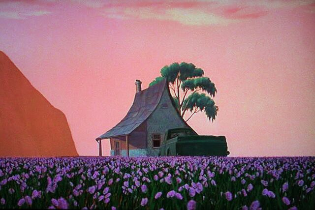 File:Rescuers Down Under, The 002.JPG