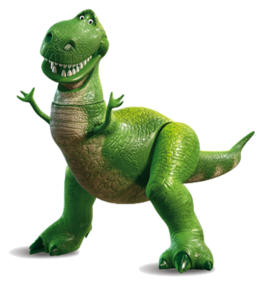 Rex 1.png