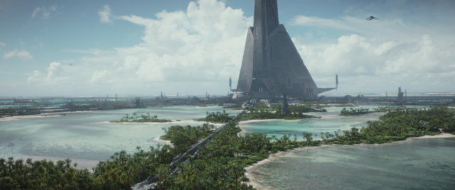 File:Rogue-One-127.png