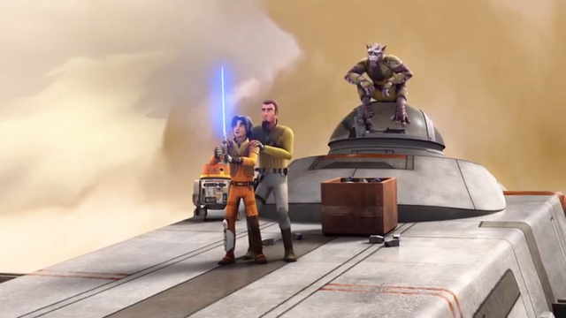 File:Star Wars Rebels Rise of the old Masters.png