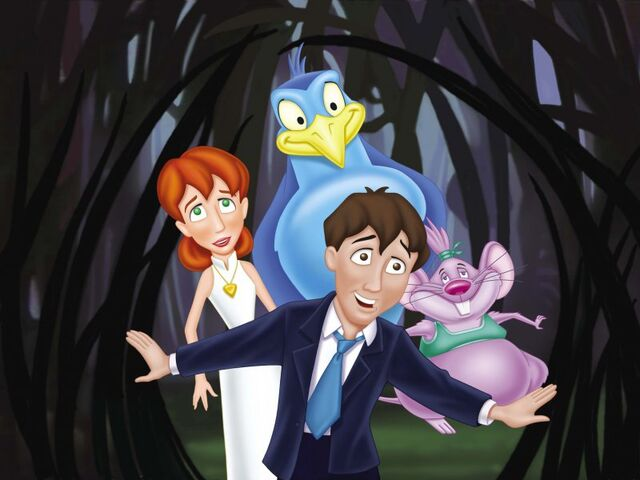 File:The Adventures of Tom Thumb and Thumbelina Promotional Image.jpg