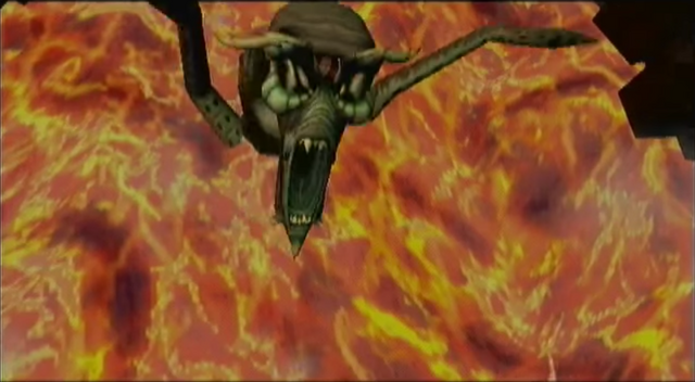 File:Vanquished Thorn.png