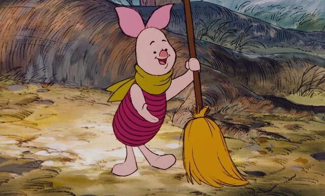File:Winnie-the-pooh-disneyscreencaps.com-3135.jpg