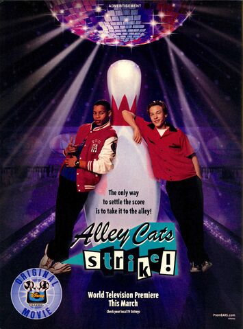 File:Alley Cats Strike print ad NickMag March 2000.jpg