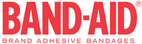 File:Band Aid Logo.png