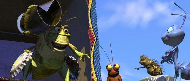 File:Bugs-life-disneyscreencaps.com-10159.jpg