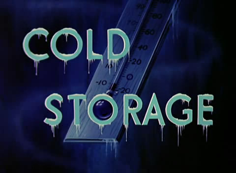 File:Cold-Storage.jpg