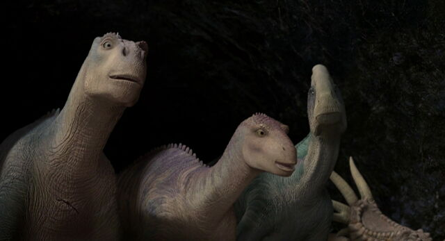 File:Dinosaur-disneyscreencaps.com-8592.jpg