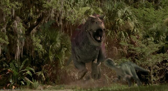 File:Dinosaur-disneyscreencaps com-214.jpg