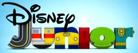 File:Disney-Junior-Logo-Chuggington-Variation-disney-junior-27558816-468-181.jpg