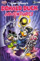 DonaldDuckAdventures 3