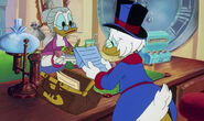 Ducktales-disneyscreencaps.com-2255