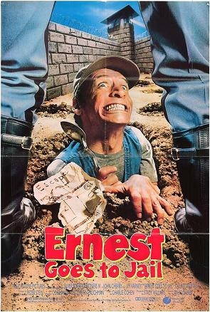 File:Ernest goes to jail poster.jpg