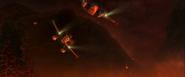 File:Fire&rescue9.png