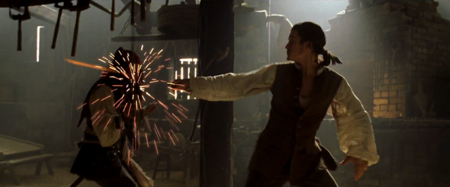 File:First duel Will and Jack 17.png
