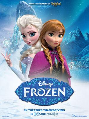 File:Frozen-poster.jpg