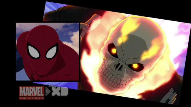 File:Ghost Rider Agent's of SMASH 27.png