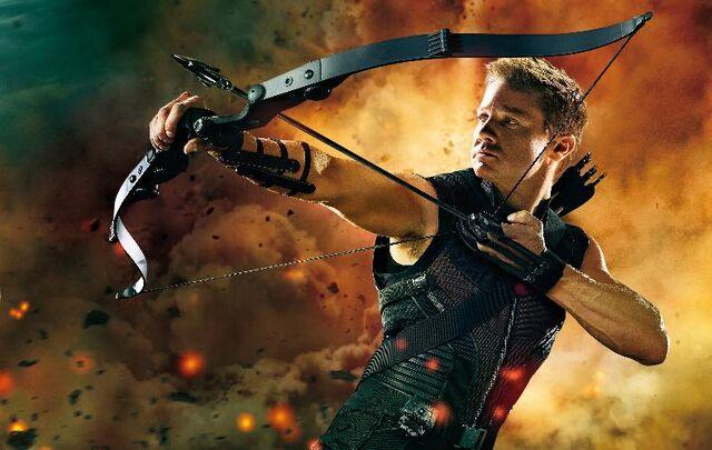 File:Hawkeye 2.jpg