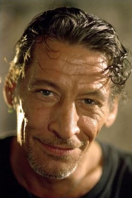 File:Jim Varney.jpg