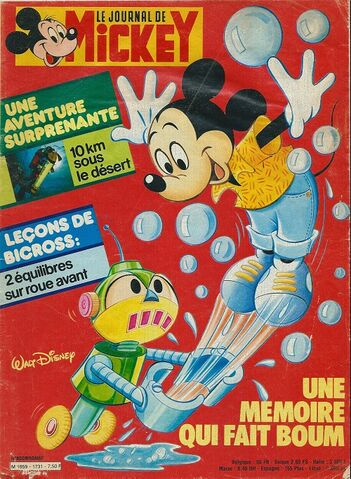 File:Le journal de mickey 1731.jpg