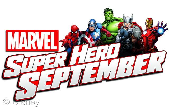 File:MarvelSuperheroSeptember.jpg