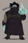 Ninja Wasabi 02