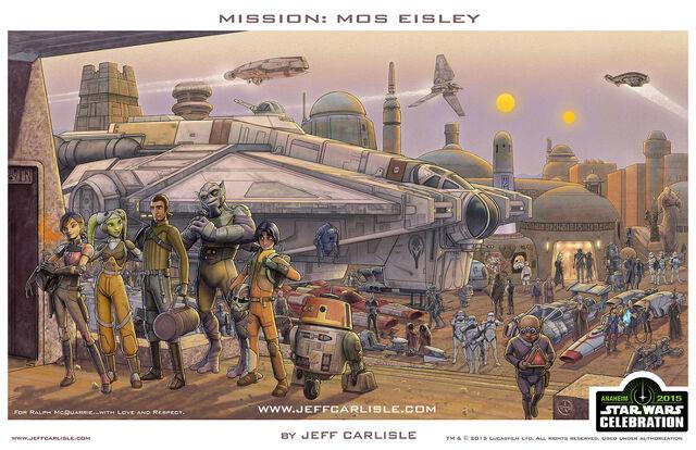 File:Rebels crew by Jeff Carlisle.jpg