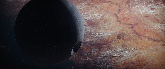 File:Rogue One 61.jpg
