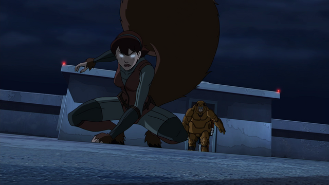 File:Squirrel Girl USWW 7.png