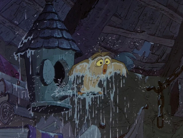 File:Sword-in-stone-disneyscreencaps.com-2339.jpg