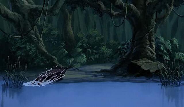 File:Tarzan-jane-disneyscreencaps.com-2560.jpg
