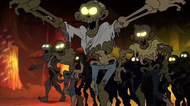 File:Zombie hoard.png