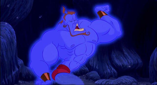 File:Aladdin2655.jpg