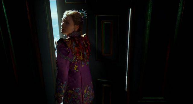 File:Alice Through The Looking Glass! 08.png