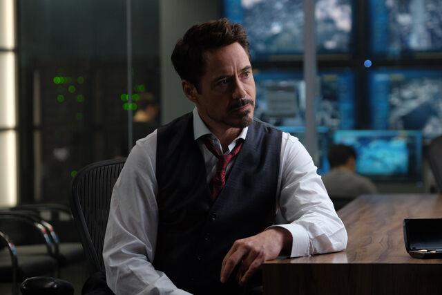 File:Captain America Civil War 181.jpg