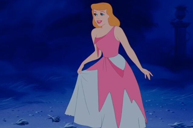 File:Cinderella-s-dress.jpg