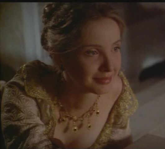 File:Constance Helping D'Aragnan.jpg