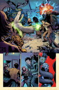 Disney-Kingdoms-Seekers-of-the-Weird-Preview-3