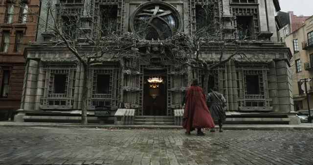 File:Doctor Strange 93.jpg
