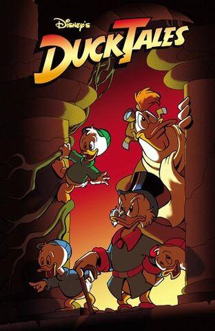 File:DuckTales (Boom! Studios) Issue 2C.jpg
